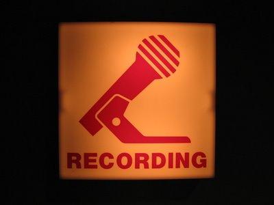 Microphones: Dynamic vs Ribbon vs Condensor